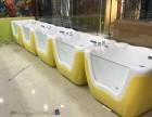 重庆湖北周边婴儿游泳馆加盟设备送货上门安装售后有保障