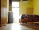 软件园软件园二期附 1室0厅 豪华装修 主卧