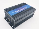 PBC170系列 24V全自動智能叉車充電機
