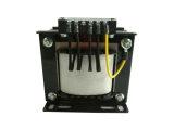 如何买好用的电容器配电抗器黑龙江电抗器