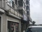 新民 新民市发哈牛镇市场内 商业街卖场 87平米
