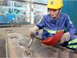 上海安监局电工证复审换证焊工证复审焊工培训