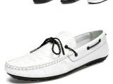 2013新款男士英伦休闲鞋男士潮流司机鞋男士透气休闲豆豆鞋驾车鞋