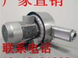 西门子2HB 25KW污水处理专用高压鼓风机