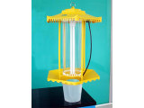 呼和浩特杀虫灯厂家耐用的杀虫灯市场价格