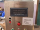 广州定量控制系统,定量控制加水系统