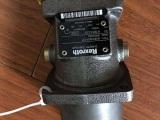 烟台高压油泵价格