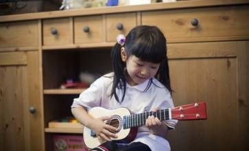哈尔滨香坊区艺术学校 想学啥都有 吉他声乐古筝黑管等