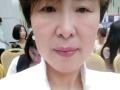 尚赫国际美容美连锁机构辐射全国市场,加盟尚赫获得财富