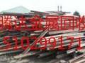 西安高价上门回收废旧金属、废铁、铝、稀有金属等物资