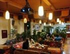 茶餐厅转让220万元