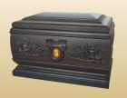 杭州哪里有丧葬用品店,杭州哪里有丧葬用品店,免费咨询