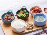 本溪小碗菜加盟 正宗小碗菜加盟多少钱