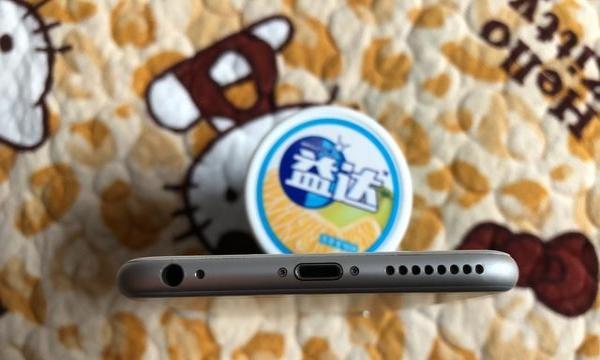 99新iPhone6 plus 苹果6p手机 16