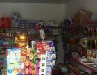 坪山新区-坑梓20平米百货超市-便利店