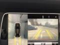 奔驰 E级 2014款 E260L 豪华型价格可商量
