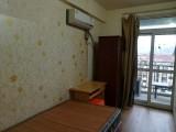 個人出租,付一押一,朝南帶陽臺,電梯空調房,近雙地鐵,通用旁