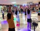 专业舞蹈教练培训