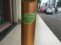 台州地区商用空气净化器出租租赁