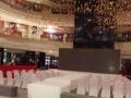 大型舞台桁架、LED大屏、音响、灯光租赁