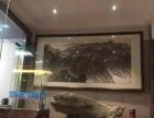 华侨世界一二三楼商铺整体对外出售繁华 地段诚心卖