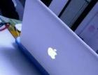 苹果笔记本电脑低价出售