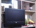长虹32寸LED超博液晶电视转让