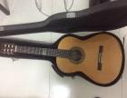 全单板古典吉他阿尔达米拉n400出售