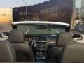 奥迪 A5 2012款 2.0TFSI Cabriolet本地精