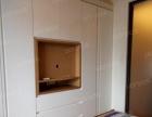 殿前翔鹭花城三航公寓旁精装修电梯两房出租2500起