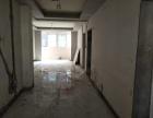 江都新都苑多层3楼两室明厅南北通透新装修房源出售