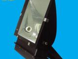 投光灯|泛光灯|工业照明|工业灯具|灯具