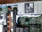 戴尔PowerEdge 2950(Xeon 1.6GHz/1GB
