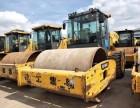 福州转让8-9成新徐工,洛阳,柳工20吨22吨26吨压路机