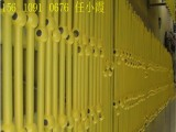 山西电厂球接栏杆 污水厂栏杆扶手
