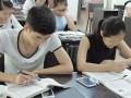 虎门英语培训 西湖职业特训学校