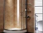 宁波专业维修淋浴房,门窗,纱窗等储师傅