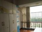 A商住两用东葛路-安宇花园 4室2厅185平米 精装修