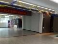 党校路300平舞蹈时尚装修高层办公出租 适合做舞蹈