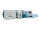 煤灰熔融性测定仪HR系列