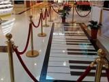 青岛蹦床粘粘乐出租,大型积木乐园,三维针雕,青岛游乐设备租赁