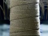 天津沃能达打捆机原装配套麻绳内抽外抽麻绳巴西进口材质质量可靠