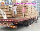 广州增城新塘专业仓储配送