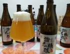 海龙精酿啤酒全国招商,啤酒带加工