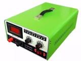 神马48000四硅超高压逆变器 12V电瓶大功率船用高频机