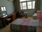 长短租清洁公寓房