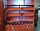 漳州酒柜专业生产厂家,红酒展示柜,饮料柜架订做