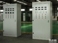 pc控制柜,供水控制柜,恒温控制柜,低压控制柜,电力控制柜