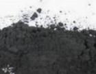 回收钴酸锂,回收四氧化三钴,回收钴粉