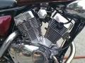 雅马哈太子天王400cc